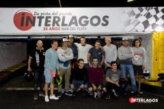 interlagos-karting-carrozados-tc-100