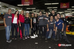 interlagos-karting-carrozados-tc-102