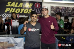 interlagos-karting-carrozados-tc-104