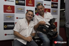 interlagos-karting-carrozados-tc-31