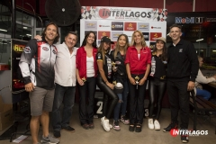 interlagos-karting-carrozados-tc-37