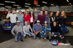interlagos-karting-carrozados-tc-61