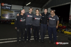 interlagos-karting-carrozados-tc-64