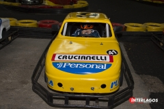 interlagos-karting-carrozados-tc-70