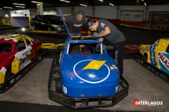 interlagos-karting-carrozados-tc-72