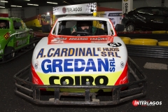 interlagos-karting-carrozados-tc-75