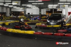 interlagos-karting-carrozados-tc-8