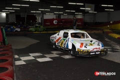 interlagos-karting-carrozados-tc-80