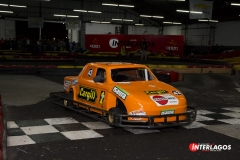 interlagos-karting-carrozados-tc-81