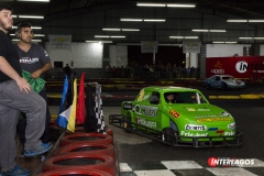interlagos-karting-carrozados-tc-84