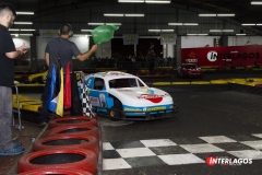 interlagos-karting-carrozados-tc-85