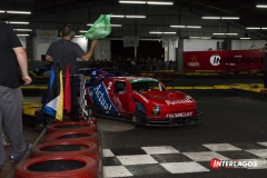 interlagos-karting-carrozados-tc-87