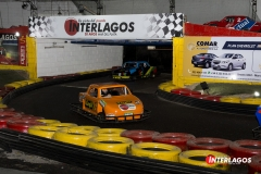 interlagos-karting-carrozados-tc-88