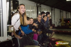 interlagos-karting-carrozados-tc-90