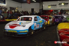 interlagos-karting-carrozados-tc-92
